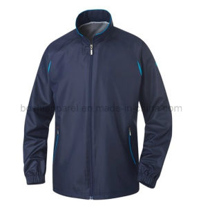 New Casual Wear for Man (SW02) pictures & photos
