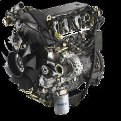 Brand New Iveco Diesel Engine for Truck and Bus pictures & photos