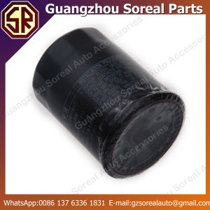 Hot Sale Auto Spare Part Oil Filter 90915-20004 for Toyota pictures & photos