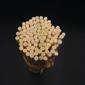 Fragrance Evaporative Rods for Reed Diffuser pictures & photos