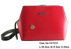 18ss Classic Women Fashion Handbags pictures & photos