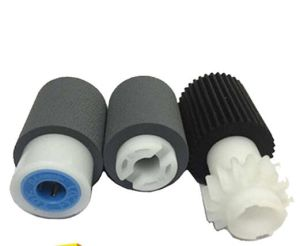 2AR07230 (1PC) 2AR07220 (1PC) Paper Pickup Roller Kit for Kyocera Mita Km-2540, 2560, 3040, 3060 pictures & photos