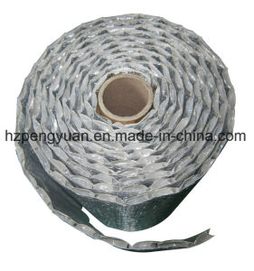 20gp Size Thermal Shipping Blankets and Liners for Cold Chain Shipping pictures & photos