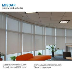 Best Price Window Roller Blind pictures & photos