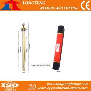 Size Cutting Torch/Digital Control Cutting Torch/ CNC Plasma Cutting Machine Torch pictures & photos