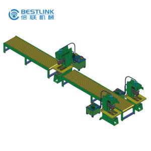 Bestlink Hydraulic Stone Splitting Machine pictures & photos