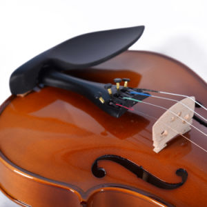 Solid Violin Outfit for Students-Cheapest Solid Violin Outfit pictures & photos