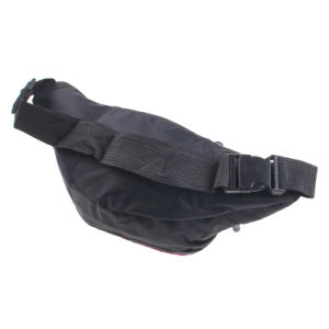 2017 New Leisure Fashion Waterproof Fanny Pack Women Waist Bag pictures & photos