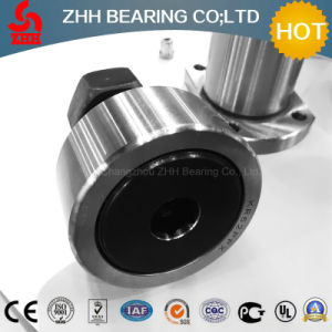 High Quality Kr62PP Cam Follower Bearing of Professional Manufacturer (KR26) pictures & photos