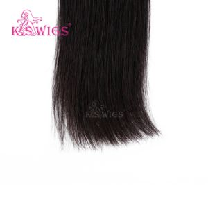 8A Quality Remy Human Hair Virgin Indian Hair pictures & photos
