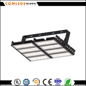 High Power Meanwell Epistar Best Price Module LED Floodlight with EMC for Garden pictures & photos