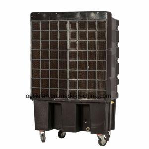Spot Cooler/ Evaporative Spot Air Cooler/ Cooling Units pictures & photos