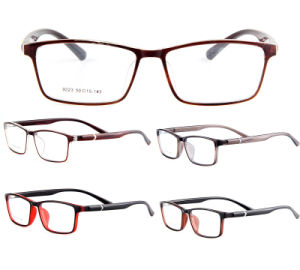Fashion Cp Optical Frames Eyewear Glasses pictures & photos