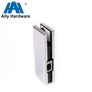 Stainless Steel High Quality Patch Fitting pictures & photos