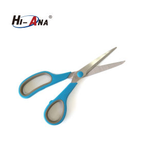 Trade Assurance Household Embroidery Scissors pictures & photos