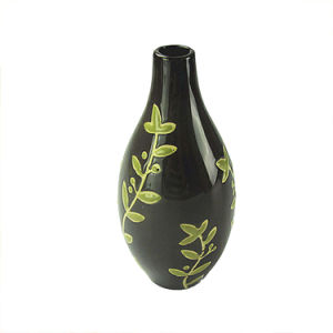Newest Artificial Flowers Wedding Decoration Ceramic Gardening Centerpieces Vase pictures & photos