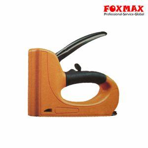 Hand Tools Medium Duty Staple Gun Fmsg-06 pictures & photos