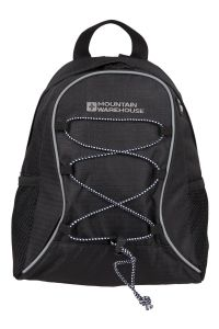 Small Walking Hiking Camping Sports School Travel Handbags Backpack pictures & photos