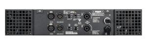 OEM Power Amplifier (CK-1100) pictures & photos