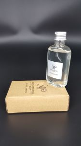 Reed Diffuser Perfume Supplement 120ml-Jasmine pictures & photos