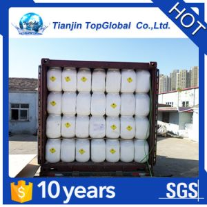 water treatment for trichloroisocyanuric acid 90 200g pictures & photos