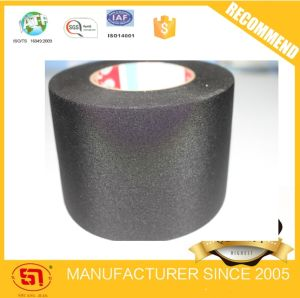 Wear High Temperature Resistant Fabric Cloth Sleeve for Harness Protection pictures & photos