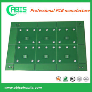 2017 Latest Lead Free HASL PCB for Consumer Electronics pictures & photos