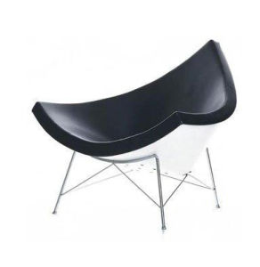 George Nelson Creative Coconut Chair for Home Sofa pictures & photos