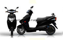 Wholsesale Cheap Electric Bike Motorcycle with EEC Certificate pictures & photos