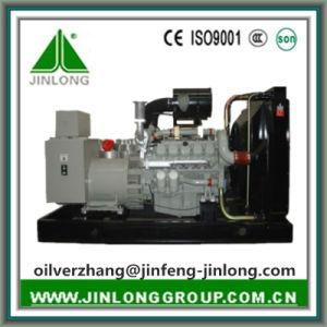 Low Price 350kVA Diesel Generator by Deutz Engine pictures & photos