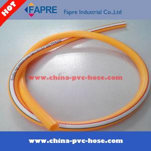 2017 PVC Plastic Air Hose pictures & photos