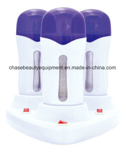 3 in 1 Wax Heater with Base Paraffin Wax Warmer pictures & photos