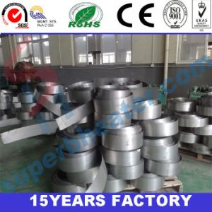 Industrial Iron Chrome Aluminum Strip for Band Heater Heating Element pictures & photos