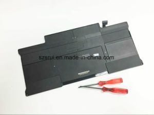 Original Battery for Apple MacBook Air A1405 pictures & photos