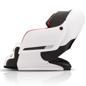 3D Zero Gravity Massage Equipment Massage Chair (RT8600) pictures & photos