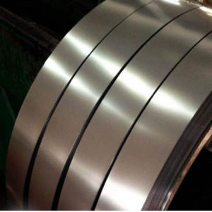 Stainless Steel Strip-Stainless Steel Rolls-304 Stainless Steel pictures & photos
