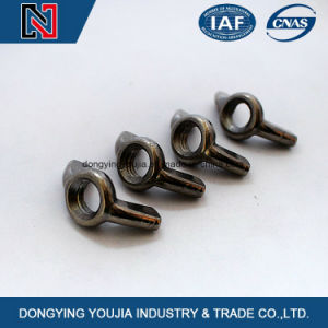 Stainless Steel Wing Nuts pictures & photos