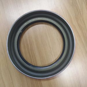 Hv-OS06 2910bj Oil Seal / Hub Seal / Wheel Seal pictures & photos