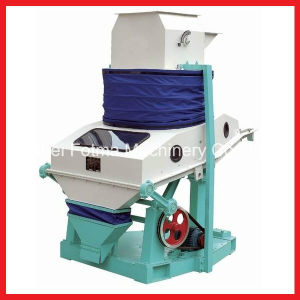 Grain Stoner Machine, Suction Type Gravity Destoner (TQSX Series) pictures & photos