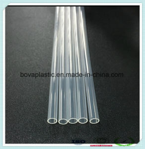PA12 Medical Grade Sterile Catheter with ISO pictures & photos