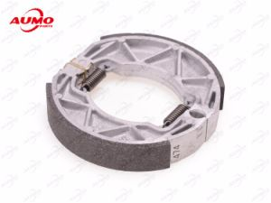 Genuine Parts Rear Brake Shoe for Piaggio pictures & photos