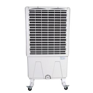 High Cooling Pad Indoor Portable Evaporative Air Cooler GL07-ZY13A pictures & photos