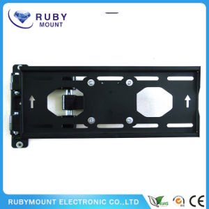 26′′-60′′ Full Motion LCD TV Wall Mount TV Bracket pictures & photos
