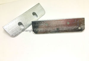 Steel Angle Iron with High Quallity pictures & photos