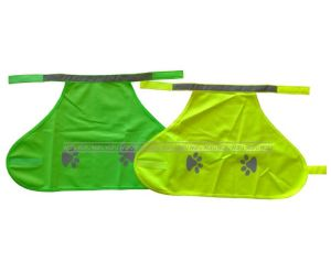 Safety Vest for Pet Dog pictures & photos