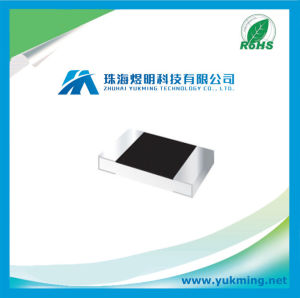 Diode Cg0603MLC-05e of ESD Suppressor Electronic Component pictures & photos
