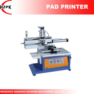 Y200 Pneumatic Pad Printer printing Machine Coding Machine From China pictures & photos