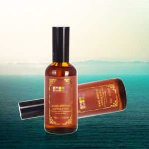 100ml Hair Care Morocco Argan Oil with Best Quality pictures & photos