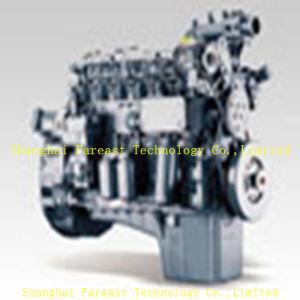 Deutz (MWM TBD) /Cummins Diesel Engine with Cummins/ Deutz Parts pictures & photos