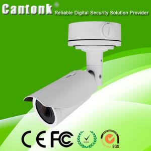 4 Megapixel Waterproof Network Video IP Camera (PTN60) pictures & photos